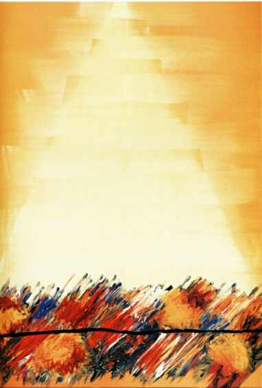 Háromszög B/3 (1995)