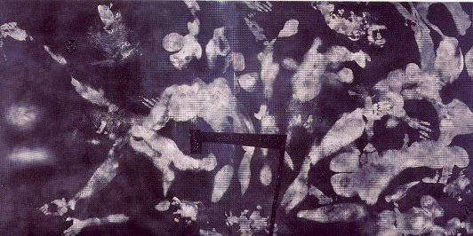 Szirtes János: 1992 / 3 a-b